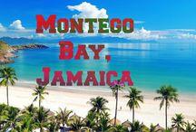 Jamaican vlogs