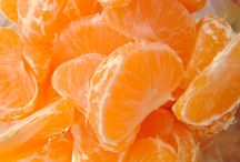 channel orange