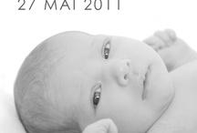 Graphics :: BabyCard