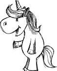koně+