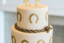 annaliese birthday cake ideas