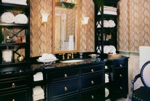 Home Improvements / by Cindy Claburn