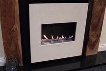 Fireplace Videos