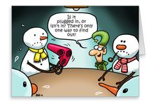 Stik's Christmas gifts / All StiK's Christmas designs from