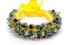 annaserbjewelry