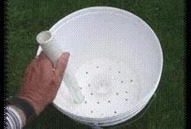 Healthy Gardening Ideas