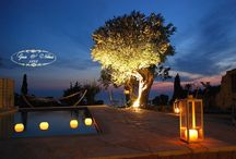 Luxury villas near fiscardo cephalonia / Some of the finest.. www.steliata.gr