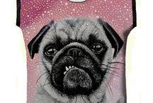 T-shirts mupio / T-shirt mupio