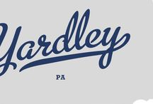 Yardley Garage Door Repair / Yardley Garage Doors offers the most excellent superiority garage door repairs service in Yardley, and is staffed by the most professional garage repair service men in Yardley.  Our garage door repair service team can deal with all of your garage repairs for both commercial and residential in the best city of Yardley.  / by Alan Conkling Garage Door Repair Services