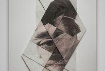 art/composite
