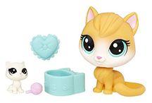 LPS / Animalute mici-jucării