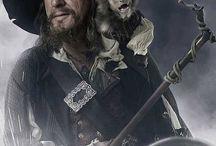 Piratbilder