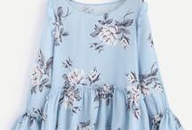 flower blus