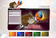 Billing Hotspot Professional / Software Billing Hotspot versi Professional
