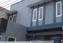 Kost Aktif di Bandung Dijual / Kost Aktif di Bandung tepatnya dekat kampus Telkom University dijual.  LT / LB : 144/220 m2     Fasilitas :  11 + 1 KT (full furnished)  11 + 1 KM  (waterheater, closet duduk, shower) Fasilitas : Free wifi, CCTV, dapur, ruang tengah