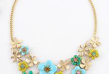 ~The Jewelry~