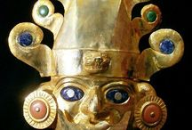inca treasure