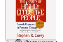 Motivational Books / #Motivational books that Helps Really
