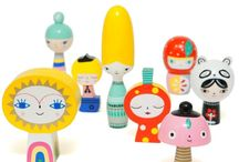 Hippe kinderkamer accessoires van Psikhouvanjou, te koop bij www.lieffeling.nl / Nu te koop bij Lieffeling nieuwe hippe kinderkamer accessoires. Neem een kijkje in ons uitgebreide assortiment.