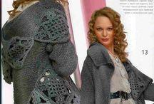 knitt 2
