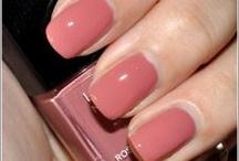 make up ,nail polish,etc