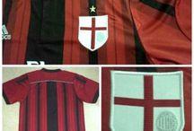 mafia jersey / Jual jersey great ori dan A3. info 26E6AB5C