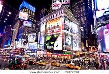 NYC / NEW. YORK. CITY. 