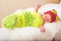 CDHPIX Baby Photography