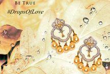 Drops Of Love