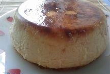 Tarta queso micro
