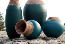 wave ceramic