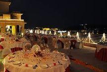 Rajasthan Royal Weddings / Awesome Rajasthan royal weddings places like Jaipur,Jodhpur,Udaipur,Jaisalmer,Neemrana