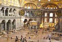Istanbul Tours Expert / Istanbul Tours Expert has been providing professional Turkey and Istanbul tours with your language speaking guide all around the year, since 2011 and also finding hotels at reasonable prices particularly according your budget, our package tours service to help you for perfect decision