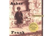 Luck o' the Irish / Our favorite books about irish literature.