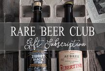 Beer Lovers Gifts