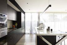 Design - Kitchens / Kitchen designs