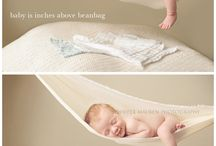 Photo inspiration [baby]