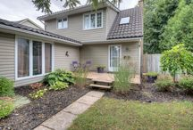 15 Yew Tree Gardens / 4 Bedroom, 2.5 Bathroom, Updated 2-Storey on a Large Lot in North West London.  $244,000 - www.ForestCityTeam.com  #LdnOnt #RealEstate #Realtor