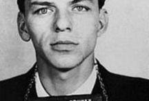 .Sinatra