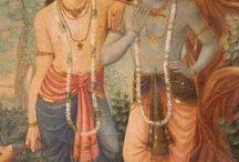 Baladeva Ananta