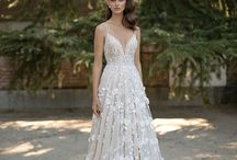 the dress! / most beautiful dresses on my taste