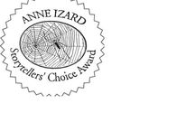 2013 Anne Izard Storytellers' Choice Awards