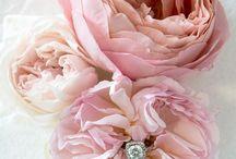 Wedding: beautiful details