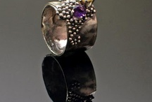 Accesories- Ring