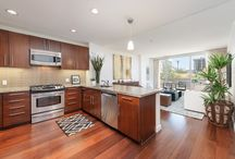 325 Berry 317 / A great listing, staged and ready to go
