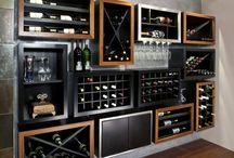 Mobile vino