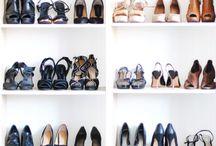 {Closet} / by Carolina Perez Molina