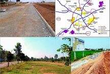 TGS Layouts Offers / TGS Layouts Blogspot is one of the best source to get information about Plots / Lands / Sites in an around Bangalore. Also we will share TGS Layouts offers and discounts.