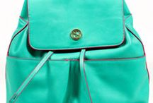 TRACY NEGOSHIAN Handbag Collection