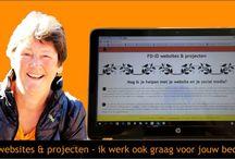 FD-ID websites & projecten